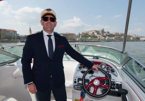 hajós városnézés 4